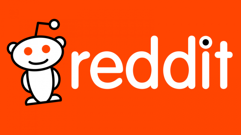 100+ Awesome Subreddits for Game Designers and Developers