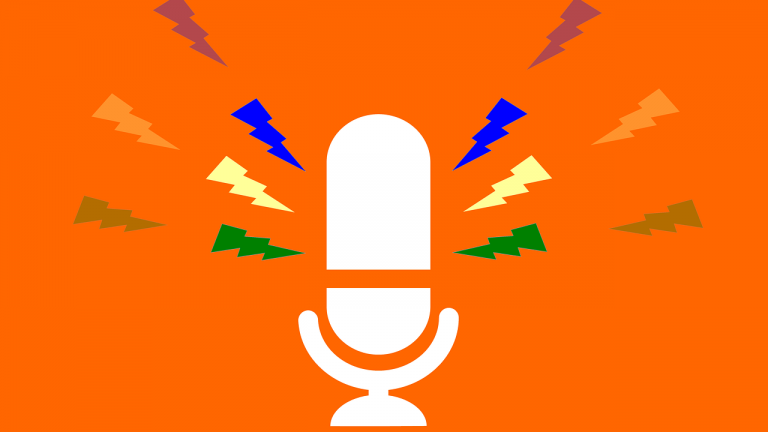 8 Great Podcasts for Game Designers and Developers
