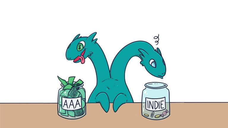 Game Classification: Defining AAA, AA, and III Games